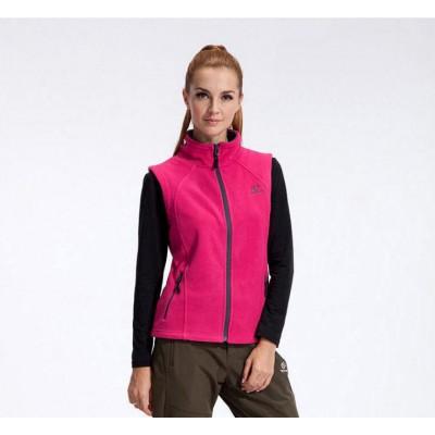 http://www.orientmoon.com/97463-thickbox/women-thickened-thermal-fleece-inner-vest-outdoor-clothing-vw3076.jpg