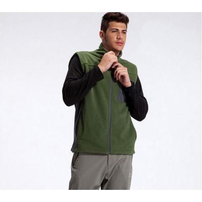 http://www.orientmoon.com/97478-thickbox/men-thickened-thermal-fleece-inner-vest-outdoor-clothing-vw3075.jpg