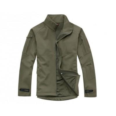 http://www.orientmoon.com/97493-thickbox/men-tad-waterproof-windproof-soft-shell-sharkskin-leather-mauntaineering-jackt-outdoor-clothing.jpg