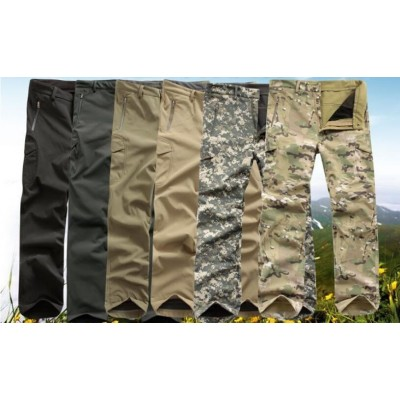 http://www.orientmoon.com/97503-thickbox/men-tad-waterproof-sharkskin-leather-mauntaineering-trousers-combat-pants-outdoor-clothing.jpg