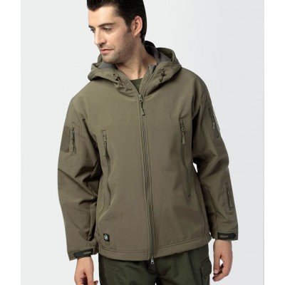 http://www.orientmoon.com/97513-thickbox/men-waterproof-thermal-soft-shell-sharkskin-leather-mauntaineering-jackt-outdoor-clothing.jpg