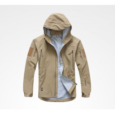 http://www.orientmoon.com/97528-thickbox/men-tad-hard-shell-sharkskin-like-mauntaineering-jackt-outdoor-clothing.jpg