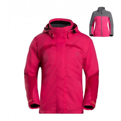 http://www.orientmoon.com/97535-thickbox/women-professional-mountaineering-jacket-with-fleece-inner-outdoor-clothing-mcfy05-01.jpg