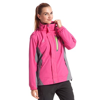 http://www.orientmoon.com/97538-thickbox/women-thickened-mountaineering-jacket-with-thermal-fleece-inner-outdoor-clothing-sports-coat.jpg