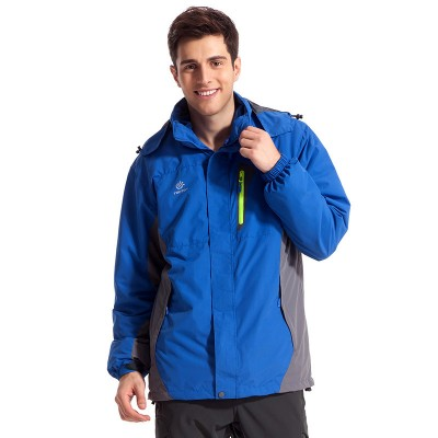http://www.orientmoon.com/97547-thickbox/men-mountaineering-jacket-with-thermal-fleece-inner-outdoor-clothing-sports-coat.jpg