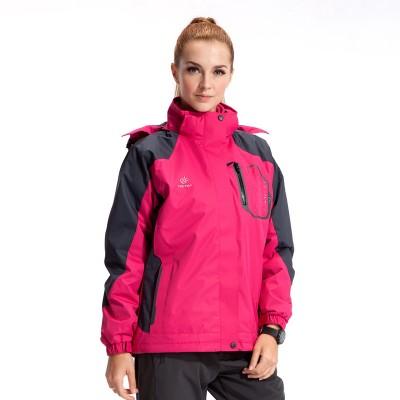 http://www.orientmoon.com/97557-thickbox/women-mountaineering-coat-with-thickened-fleece-inner-outdoor-clothing-sports-coat-wj3110.jpg