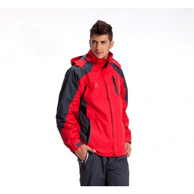 http://www.orientmoon.com/97573-thickbox/men-mountaineering-coat-with-thickened-fleece-inner-outdoor-clothing-sports-coat-wj3109.jpg