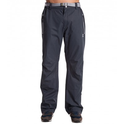 http://www.orientmoon.com/97597-thickbox/men-climbing-trousers-climbing-pants-outdoor-clothing-sports-coat-3089.jpg