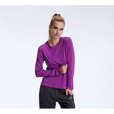 http://www.orientmoon.com/97638-thickbox/women-breathable-solid-color-quick-dry-long-sleeve-t-shirt-outdoor-clothing-sl3108.jpg