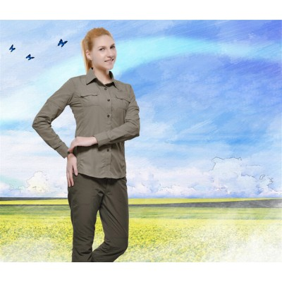 http://www.orientmoon.com/97650-thickbox/women-quick-dry-long-sleeve-shirt-outdoor-clothing-sl3030.jpg
