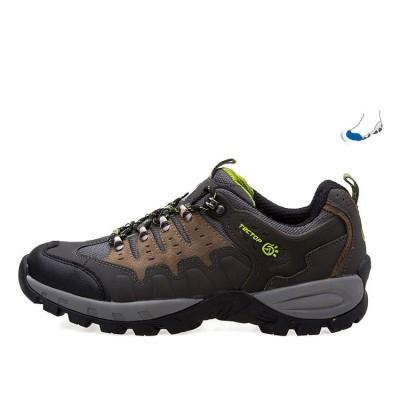 http://www.orientmoon.com/97662-thickbox/hiking-shoes.jpg
