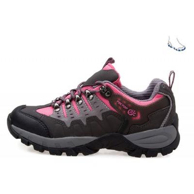 http://www.orientmoon.com/97676-thickbox/hiking-shoes.jpg