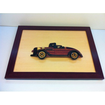 http://www.orientmoon.com/97716-thickbox/handmade-wooden-home-decoration-vintage-car-cameo-photo-frame-gift-frame-002.jpg