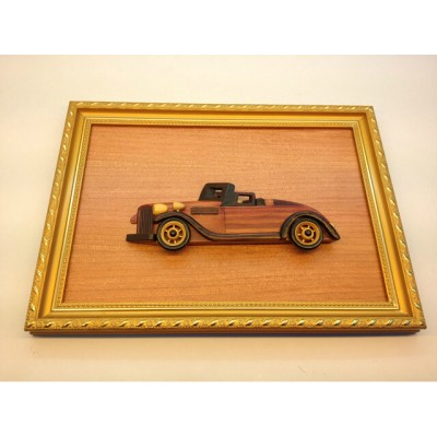 http://www.orientmoon.com/97732-thickbox/handmade-wooden-home-decoration-vintage-car-cameo-photo-frame-gift-frame-006.jpg