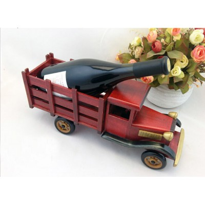 http://www.orientmoon.com/97742-thickbox/handmade-wooden-home-decoration-truck-vintage-car-wine-holder-car-model.jpg