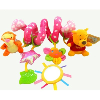 http://www.orientmoon.com/97761-thickbox/activity-spiral-baby-toys.jpg