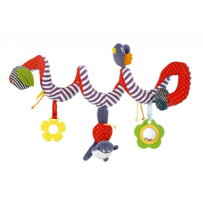 http://www.orientmoon.com/97763-thickbox/mammas-papas-activity-spiral-stroller-and-car.jpg