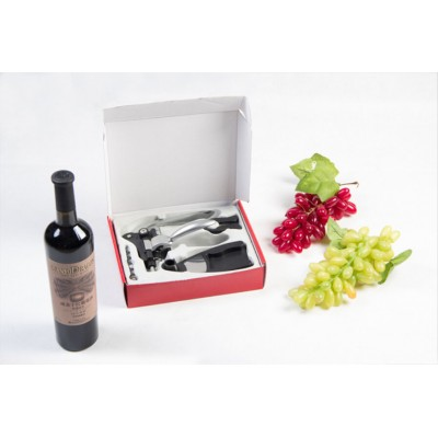 http://www.orientmoon.com/97774-thickbox/automatic-wine-opener-set-with-gift-box-popper-bottle-pumps-a026.jpg