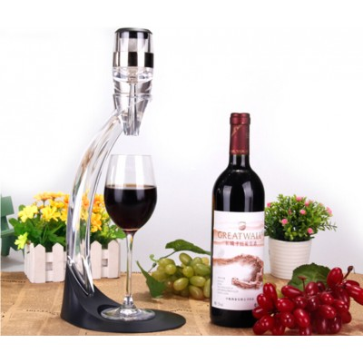 http://www.orientmoon.com/97791-thickbox/quick-aerating-pourer-decanter-red-wine-bottle-mini-travel-aerator-wine-pourer-a01.jpg