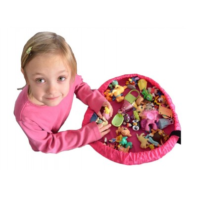 http://www.orientmoon.com/97807-thickbox/baby-toys-quick-storage-bag-string-bag.jpg