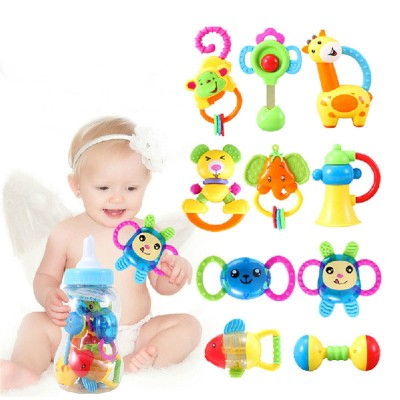 http://www.orientmoon.com/97811-thickbox/baby-feeding-bottle-pattern-10pcs-baby-rattles-baby-toys-early-education.jpg