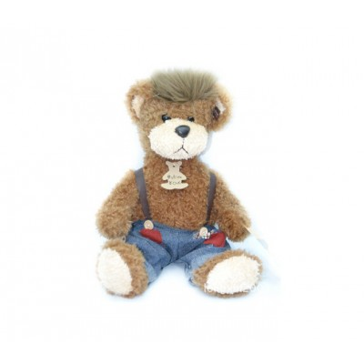 http://www.orientmoon.com/97819-thickbox/cute-bear-with-suspender-trousers-40cm-157inch.jpg