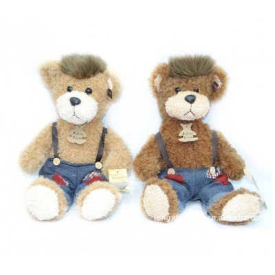http://www.orientmoon.com/97823-thickbox/cute-bear-with-suspender-trousers-40cm-157inch-2pcs-lot.jpg