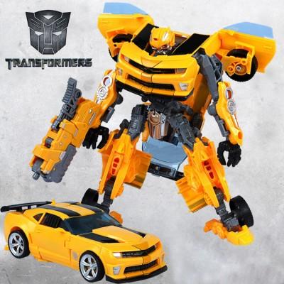 http://www.orientmoon.com/97826-thickbox/4th-generation-super-change-robert-optimus-bumblebee-figure-toy-29cm-114inch.jpg