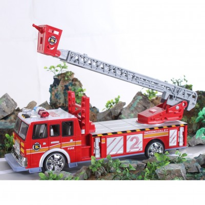http://www.orientmoon.com/97833-thickbox/rc-car-with-light-effect-remote-control-fire-fighting-truck-6706.jpg
