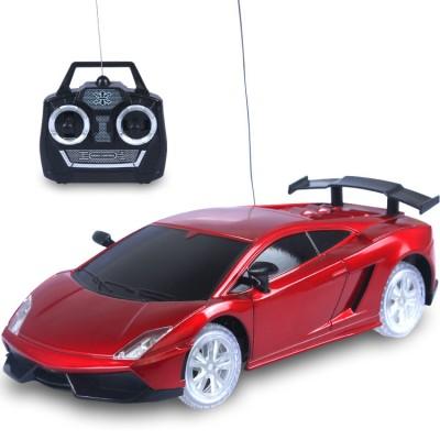 http://www.orientmoon.com/97851-thickbox/1-20-rc-sports-car-remote-control-lamborghini-986-2.jpg