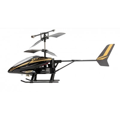 http://www.orientmoon.com/97859-thickbox/rc-helicopter-airplane-model-toy-713.jpg