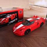 Wholesale - 1:10 Ferrari RC Sports Car Remote Cntrol Car 2009