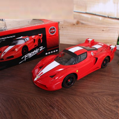 http://www.orientmoon.com/97868-thickbox/1-10-ferrari-rc-sports-car-remote-cntrol-car-2009.jpg