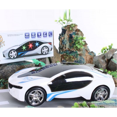 http://www.orientmoon.com/97875-thickbox/electronic-bmw-model-car-with-3d-light-and-sound-effect-818.jpg