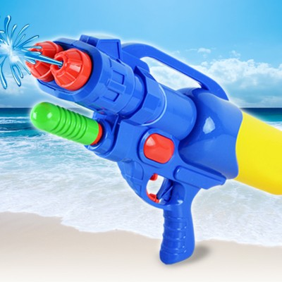 http://www.orientmoon.com/97881-thickbox/childer-water-gun-water-pistol-peach-toy-1303.jpg