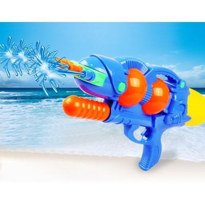 http://www.orientmoon.com/97887-thickbox/childer-water-gun-water-pistol-peach-toy-wg-9.jpg