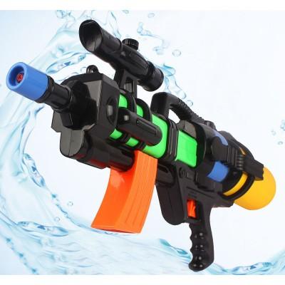 http://www.orientmoon.com/97890-thickbox/childer-water-gun-water-pistol-peach-toy-wg-10.jpg