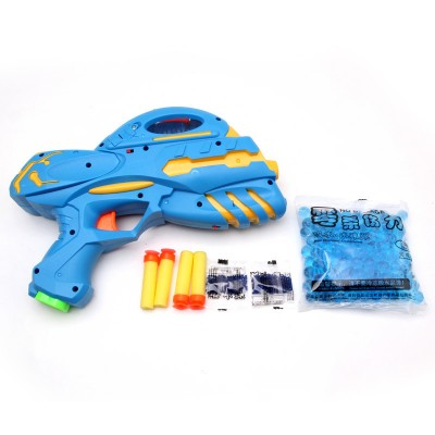http://www.orientmoon.com/97894-thickbox/water-bullet-blaster-soft-bullet-gun-pistol-yl132.jpg