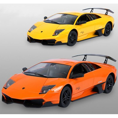 http://www.orientmoon.com/97900-thickbox/1-14-rc-racing-car-sr-2303-sv-lamborghini-model-car.jpg