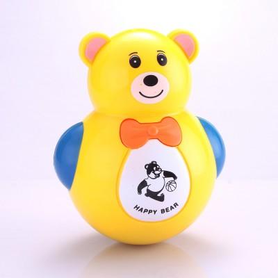http://www.orientmoon.com/97908-thickbox/electronic-music-tumbler-animal-pattern-baby-toy-yellow-bear.jpg