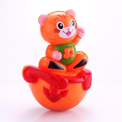 http://www.orientmoon.com/97911-thickbox/electronic-music-tumbler-animal-pattern-baby-toy.jpg
