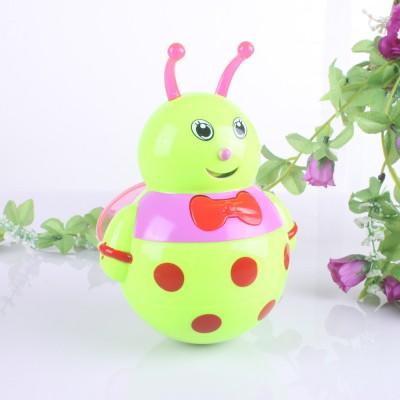 http://www.orientmoon.com/97912-thickbox/electronic-music-tumbler-animal-pattern-baby-toy-orange-lion.jpg