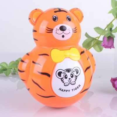 http://www.orientmoon.com/97916-thickbox/electronic-music-tumbler-animal-pattern-baby-toy-green-bee.jpg