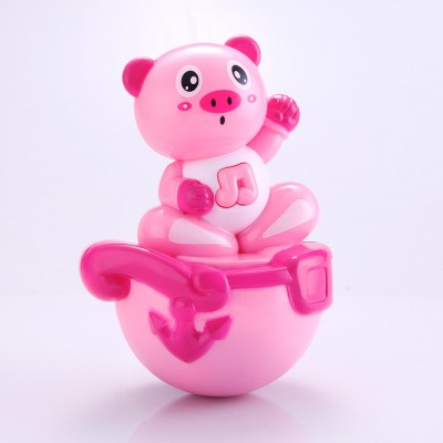 http://www.orientmoon.com/97920-thickbox/electronic-music-tumbler-animal-pattern-baby-toy-pink-piggy.jpg