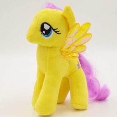 http://www.orientmoon.com/97980-thickbox/my-little-pony-plush-toy-flying-pony-30cm-118inch-yellow-fluttershy.jpg