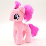 Wholesale - My Little Pony Plush Toy Flying Pony 19cm/7.5inch Pinkie Pie