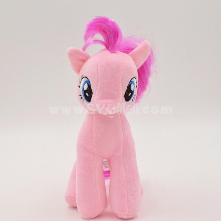 My Little Pony Plush Toy Flying Pony 30cm/11.8inch Pinkie Pie