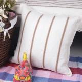 Wholesale - Modern Decoration Square Pillow Cover Pillow Sham -- Simple Lines