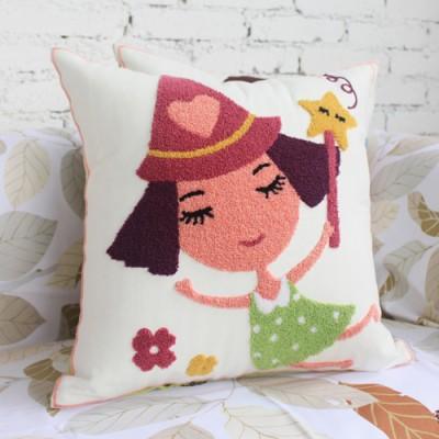 http://www.orientmoon.com/98041-thickbox/modern-decoration-square-pillow-cover-pillow-sham-pretty-girl.jpg