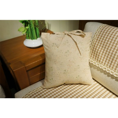 http://www.orientmoon.com/98045-thickbox/home-car-decoration-linen-pillow-cushion-inner-included-flora-bowknot.jpg
